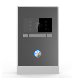 Residential Intercom
