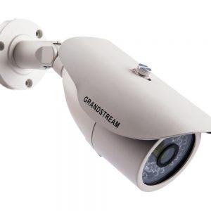 CCTV Cameras - SIP Compatible