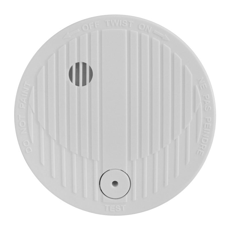 watchguard 2020 wireless smoke detector active online. Black Bedroom Furniture Sets. Home Design Ideas