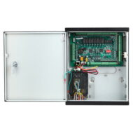 Professional Series 2 Door Two-way Access Controller - ACCON-2P22
