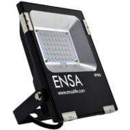 Professional 20W LED Flood Light (5000K)