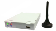 4G Gateway for Lifts / Elevators, Intercoms, Alarms and PBX