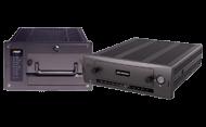 Mobile IP & HDCVI Surveillance