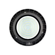 100W Driver-on-Board LED High Bay Light