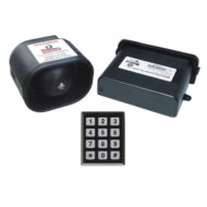 Alarms and Immobilisers