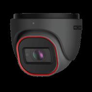 40M IR 2MP Vari-Focal Lens Dome - DI-320IPS-VF-G